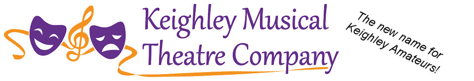 Keighley Musical Theatre Company -
